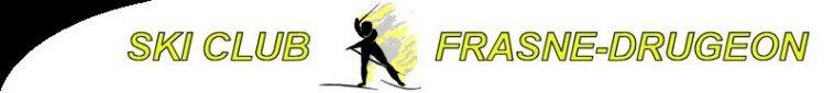 http://skiclubfrasnedrugeon.free.fr/banniere_ski_club_frasne-drugeon.jpg